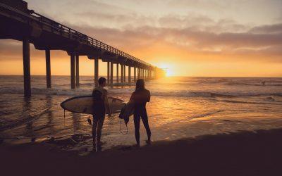 ¿Qué es y por qué necesitas una consultoría para tu Surf Hotel?