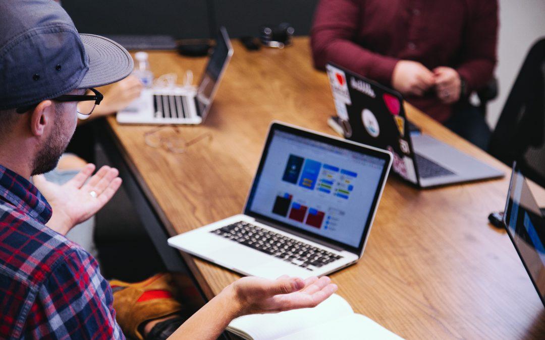 9 Characteristics of a good consultant